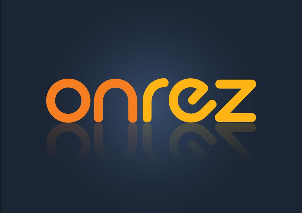 ESC OnRez